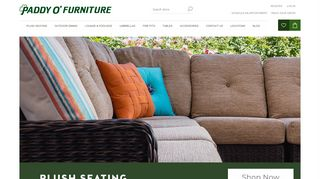 Paddy O Furniture