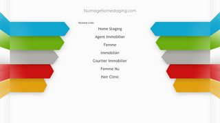 Nu Image Home Staging