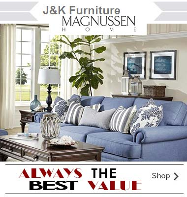 If You Are Looking To Find The Perfect Balance Between Fine And Functional Furnishings Will It Here Visit Their At Phoenix Today